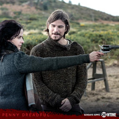 Penny-dreadful-240